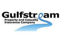 Gulfstream Property and Casualty Insurance Company